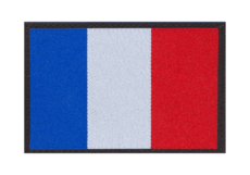 France-Flag-Patch-Color-Clawgear