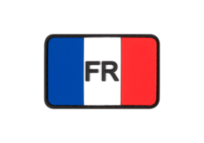 France-Flag-Rubber-Patch-Color-JTG
