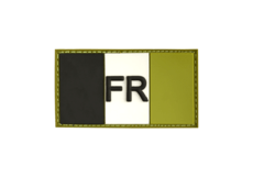 France-Rubber-Patch-Subdued-JTG