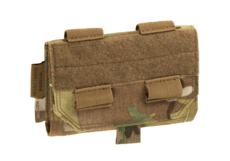 Front-Opening-Admin-Pouch-Multicam-Warrior