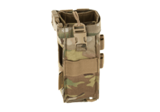 Front-Opening-MBITR-Radio-Pouch-Multicam-Warrior