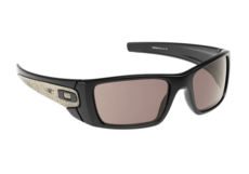 Fuel-Cell-American-Heritage-Black-Oakley