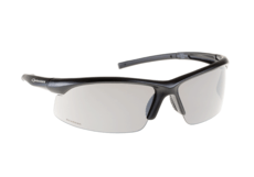 G-C6-Protection-Glasses-Guarder