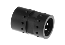 G-P-Barrel-Nut-for-Noveske-NSR-Black-Madbull