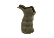 G27-Grip-GBR-Version-OD-Element