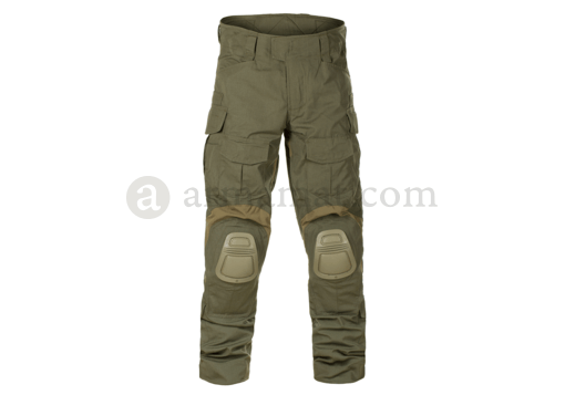 G3 Combat Pant Ranger Green (Crye Precision) 30/32