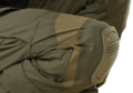 G3 Combat Pant Ranger Green (Crye Precision) 38/32