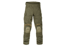 G3-Combat-Pant-Ranger-Green-Crye-Precision-30-32