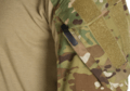 G3 Combat Shirt Multicam (Crye Precision) S