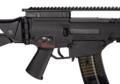 G36 Black (Heckler & Koch)