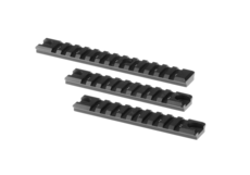 G36-Handguard-Rails-Black-Leapers