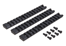 G36-Handguard-Rails-Full-Size-Black-Leapers