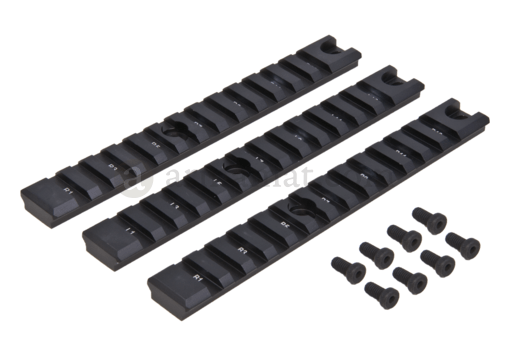 G36 Handguard Rails Full Size (Leapers)