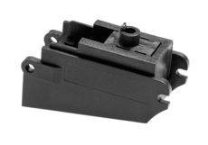 G36-Magazine-Adapter-Union-Fire