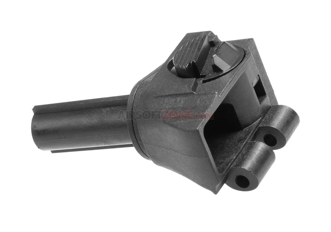 G36 Stock Adapter