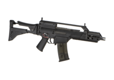 G36C-Black-Heckler-Koch