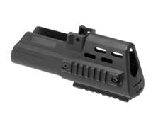 G36C-Large-Battery-Handguard-Black-Pirate-Arms