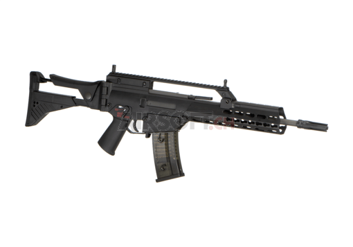 G36K Black (Heckler & Koch)