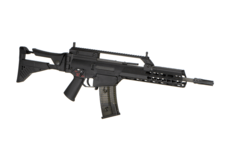 G36K-Black-Heckler-Koch