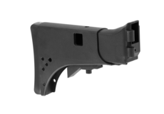 G36KV-Retractable-Folding-Stock-Black-SRC