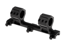 GE-Long-Version-25.4mm-30mm-Mount-Base-Black-Aim-O