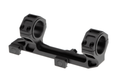 GE-Short-Version-25.4mm-30mm-Mount-Base-Black-Aim-O
