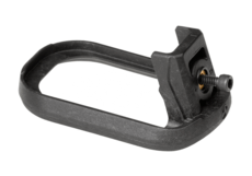 GL-Enhanced-Magwell-for-Glock-19-Gen-4-Black-Magpul
