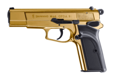 GPDA9-Gold-Browning