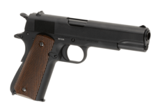 GPM1911-Metal-Version-GBB-G-G