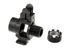 GR14-EBR-L-Silencer-Adapter-CCW-Black-G-G