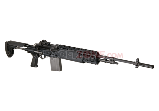 GR14 EBR Long Enhanced Battle Rifle (G&G)