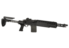 GR14-EBR-Short-Enhanced-Battle-Rifle-G-G