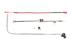GR16-Wire-with-Gen-3.0-Mosfet-Rear-G-G