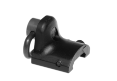 GS-Rail-Mount-Hand-Stop-Black-Element