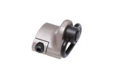 GS-Rail-Mount-Hand-Stop-Dark-Earth-Element
