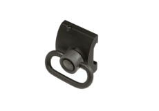 GS-Sling-Swivel-Rail-Mount-Black-Element