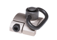 GS-Sling-Swivel-Rail-Mount-Dark-Earth-Element
