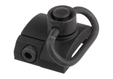 GS-Type-QD-Sling-Swivel-Rail-Mount-Black-Metal