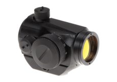 GT1-Red-Dot-Sight-Low-G-G