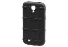 Galaxy-S4-Field-Case-Black-Magpul