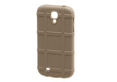 Galaxy-S4-Field-Case-Dark-Earth-Magpul
