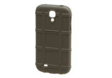 Galaxy-S4-Field-Case-OD-Magpul