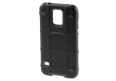Galaxy-S5-Bump-Case-Black-Magpul