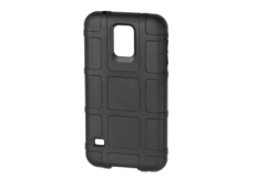 Galaxy-S5-Field-Case-Black-Magpul