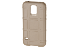 Galaxy-S5-Field-Case-Dark-Earth-Magpul