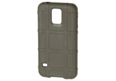 Galaxy-S5-Field-Case-OD-Magpul
