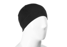 Garm-2.0-Light-Beanie-FR-Black-NFM-S-M