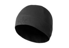 Garm-Light-Beanie-FR-Black-NFM-S-M