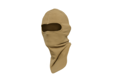 Garm-Thermal-Balaclava-FR-Coyote-NFM