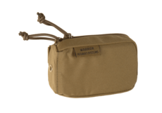 Garmin-GPS-Pouch-Coyote-Warrior